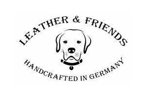 Werbeagentur Leather & Friends